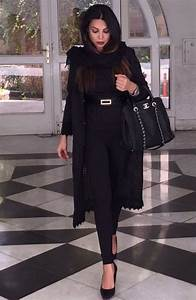 374 best Tehran fashion images on Pinterest | Iranian ...