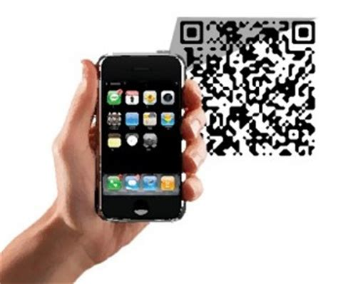 qr scanner iphone create your own qr code for free thebudcloud