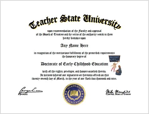 Early Childhood Education Diploma  Teacher Lover. Project Management Software For Android. Charter Internet Vs At&t Mortgage Jumbo Rates. How To Build An Ecommerce Site. How To Become An Occupational Therapy Assistant. Lexus Financial Services Number. Retail Tracking Systems Art Institute Address. Divorce Attorney In Fredericksburg Va. Compare Car Insurance Company
