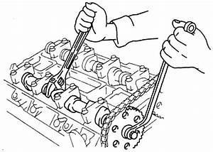 3 0 Dohc V6 Duratec Engine Diagram