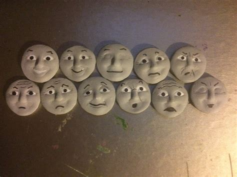 henry mask set by gbhtrain on deviantart