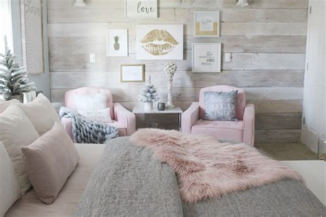 cozy bedroom ideas 25 best cozy bedroom decor ideas and designs for 2019