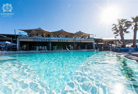 join shimmy beach club   legendary nye party