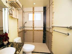Handicap Accessible Bathroom Designs Ny Ct Handicap Accessible Bathroom Design Handicap Access Bathroom Construction Westchester