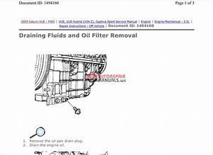 Auto Repair Manuals  Chevrolet Captiva 2008