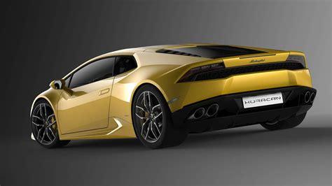 New Metal Lamborghini Huracan Lp6104 Übercar