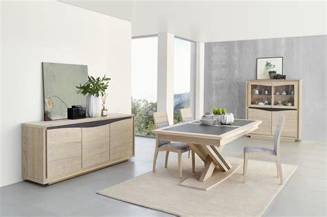 monsieur meuble bureau acheter votre table rect chene pied central et plateau