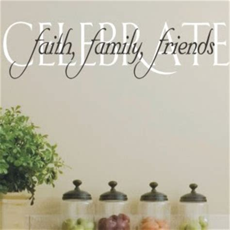 church family  friends quotes quotesgram