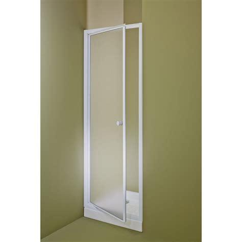 porte de pivotante 68 71 cm profil 233 blanc primo