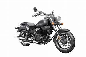 Code Promo Street Moto Piece : blackster 250 keeway ce n est plus seulement des scooters ~ Maxctalentgroup.com Avis de Voitures