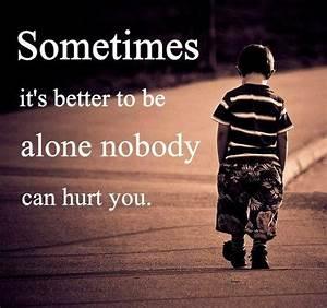 Sad Quotes images feeling sad wallpaper and background ...