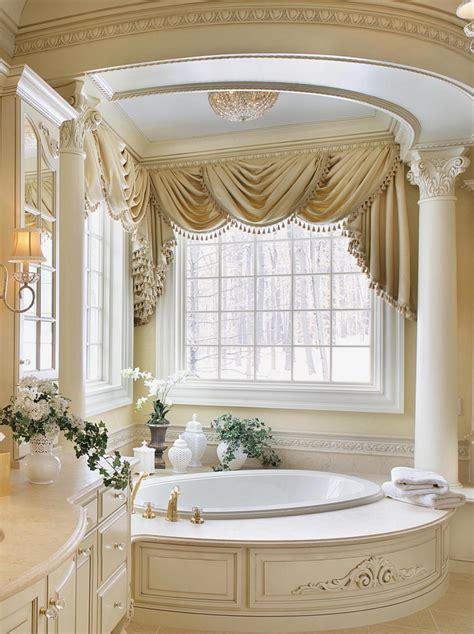 bathroom window curtains   buy decorideasbathroom