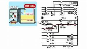 Understanding Onboard Electrical