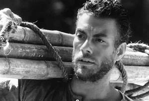 The Best Jean-Claude Van Damme Quotes of All Time ...
