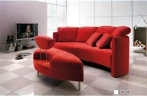 gepade sofa sofa experten sofa business im experten fokus seite 2