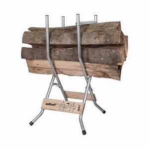 Chevalet Coupe Bois : chevalet de tron onnage multi b ches sb 60 castorama ~ Premium-room.com Idées de Décoration