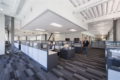 biomarin corporate headquarters project management