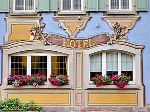 Restaurant La Petite Pierre : spa hotel restaurant au lion d 39 or la petite pierre ~ Melissatoandfro.com Idées de Décoration