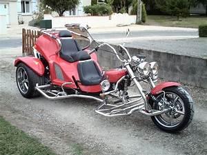 Moto 50cc Occasion Le Bon Coin : moto bmw routiere blog sur les voitures ~ Medecine-chirurgie-esthetiques.com Avis de Voitures