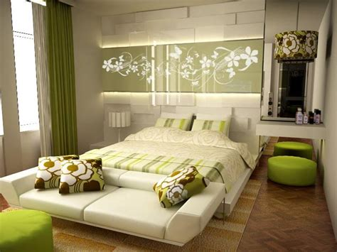 tips on choosing paint colors for minimalist bedroom