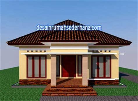 desain rumah besar  lantai type   desain rumah
