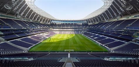 Explore the site, discover the latest spurs news & matches and check out our new stadium. Tottenham Hotspur vs Everton at Tottenham Hotspur Stadium ...