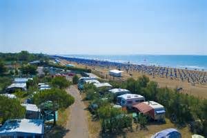 Tuscan Living Room by Camping Lido Bibione Venezia View All Information