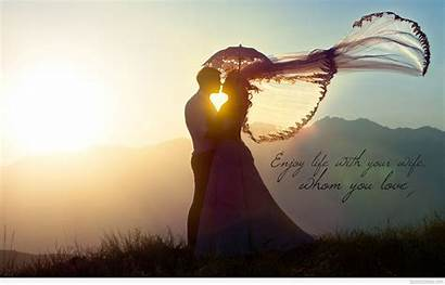 Couples Wallpapers Awesome Christian Wife