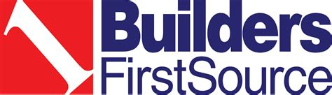 Emergency Assistance Foundation, Inc. Builders FirstSource ...