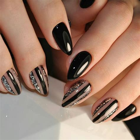 New Image Nails New Years Nail Designs 2018 Best Ideas For Nails