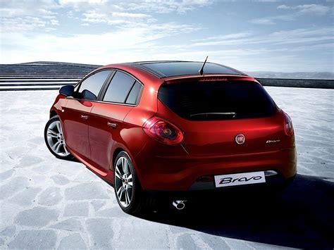 Fiat Bravo Specs 2007 2008 2009 2018 Autoevolution