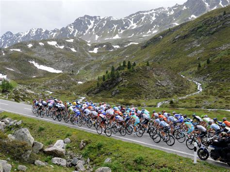 Since egan bernal has won the tour de suisse 2019 he is an established star in road cycling. Αποτελέσματα Tour de Suisse 2012   Λε.Τουρ.