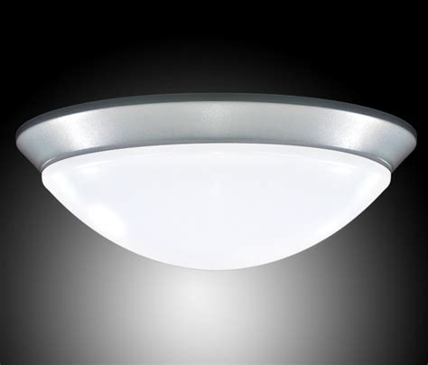 ceiling lighting white led ceiling light ls modern led