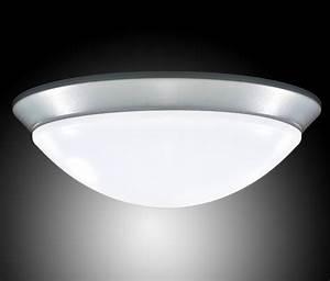 Led light design impressive ceiling