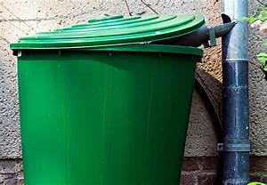Solarkugeln Garten Obi : regenwasser f r garten und haushalt richtig nutzen dank obi ~ Buech-reservation.com Haus und Dekorationen