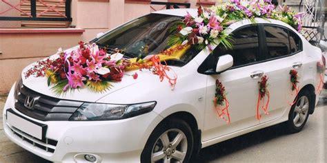 book wedding cars  odisha luxury marriage car patra
