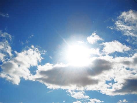 Sun In The Sky By Olenliisu On Deviantart