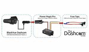 HD wallpapers wiring diagram switch and outlet combo Page 2
