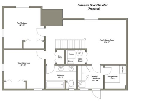 farmhouse plans with basement younger unger house the plan home interior design ideashome interior design ideas