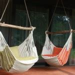 Chillout chairs