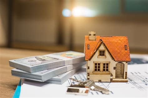 hard money loans  real estate investments