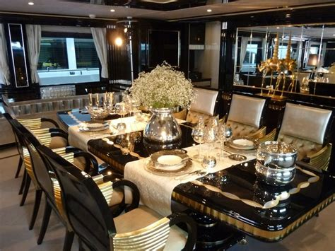 dining room sets luxury modern dining table design ideas 4 home ideas