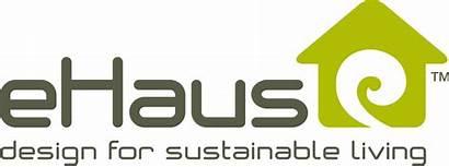 Ehaus Nz Passive Goodsense Foundation Taranaki Construction