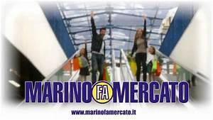 Marino Fa Mercato