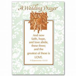 the gallery for gt congratulations on your wedding christian With wedding cards messages religious