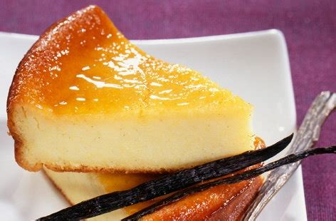 lemon  polenta cake tesco real food