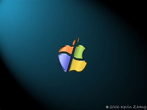KB, parallels : Parallels, toolbox for, windows updates