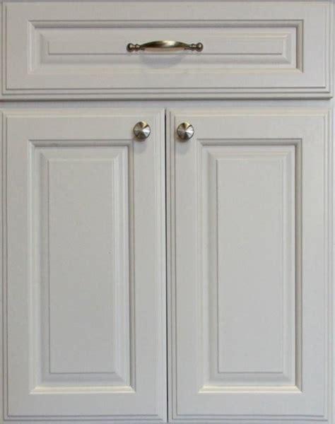 white cabinet with doors kitchen cabinet doors in orange county los angeles