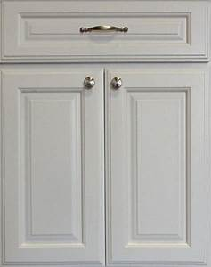 Kitchen Cabinet Doors Design Pictures To Pin On Pinterest