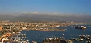 Three Day Getaway Ensenada